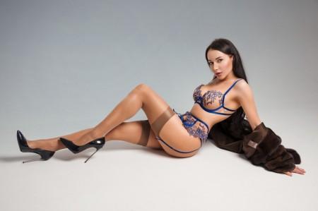 Эротический массаж в Москве массажистки в апартаментах и