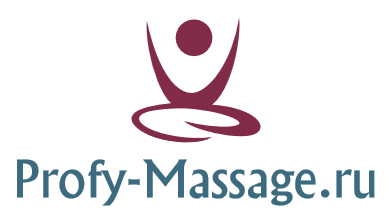 Profy-Massage.ru